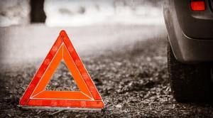 Forecast 2015 -- Life in the Breakdown Lane