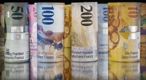 The Currency Wars of the 20th Century