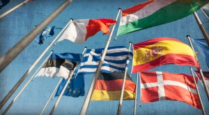 Forecast 2015 – 11 Forecasts from Greece to Gold