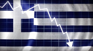 Greeks Turn to Gold on Bank Bail-in and Drachma Risks