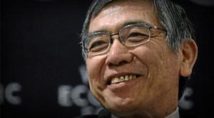 Kuroda's Conundrum, a Contagious Desperation