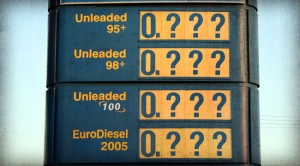 Oil's Pricing Mystery Has Been Solved