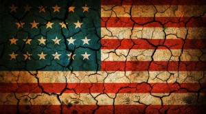 Forecast 2015 – The USA Homefront