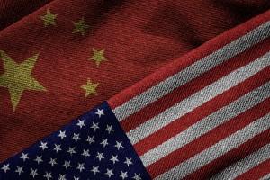 China vs US on Energy