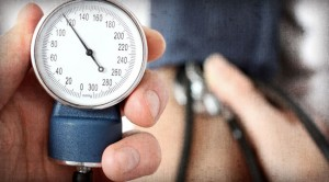 The Real Story Behind the AMA New Blood Pressure Guidelines