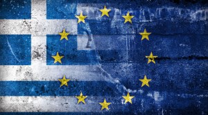 Greece and the New Colonial Endgame