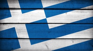 Greece Faces Reality