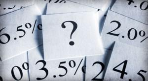 Income Investors Beware: The Fed Will Raise Rates