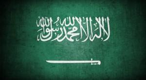 ISIS Isn't The Long-Term Problem, Saudi Arabia Is