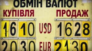Ukraine Hyperinflates