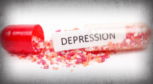 An Extraordinary Discovery About Depression