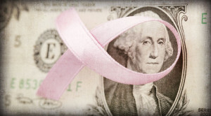 What Every Investor Should Know About Cancer