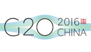 G20 China