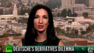 deutsche-bank-derivatives-dilemma