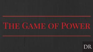 Game of Power