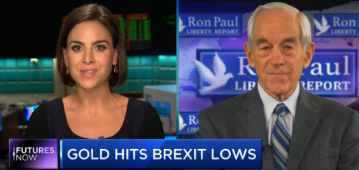 ron-paul-gold