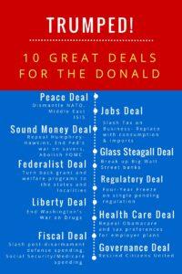 10 deals trump graphic