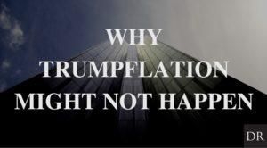 trumpflation