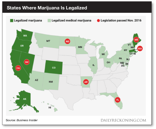 legalization-dr