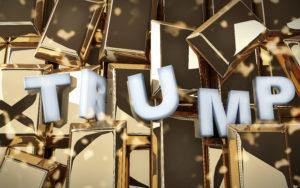 Trump Gold