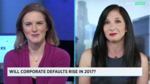 nomi-prins-corporate-defaults-2017