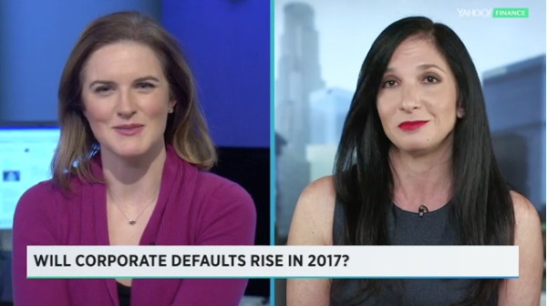 nomi-prins-corporate-defaults-2017