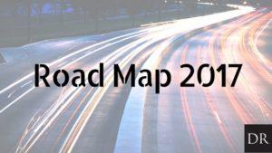 nomi-prins-road-map-2017