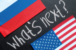 us-russia-5-things-whats-next