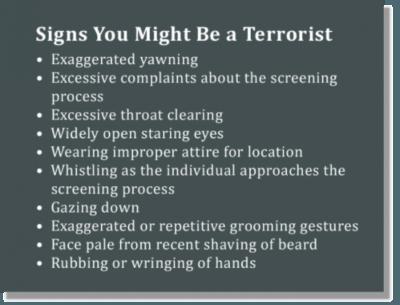 Description: TerroristSigns-e1427478310207.png