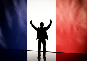 French Election Shock