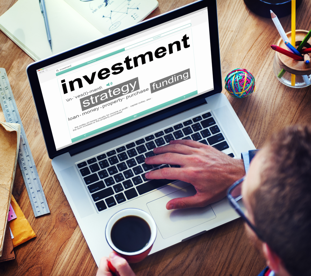 60 Investing Terms You Need to Know