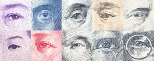 Global Elite Cryptocurrencies