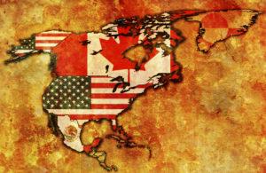 Mexico NAFTA trade