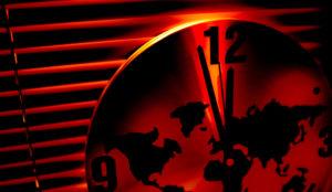 global credit impulse