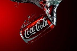 coke good stocks