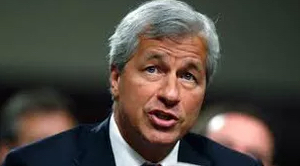 Jamie    Dimon    JPM    and    London    Whale