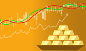 [CHART] A Huge Breakout In Gold -- Plus, 5 Must Knows For Monday, August 21