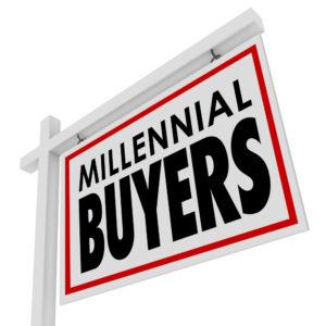 "3 Ways to Profit From ""Maturing"" Millennials"