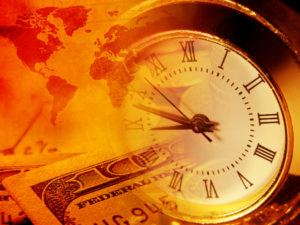 $20 trillion in debt and facing a looming debt showdown, can gold solve America's debt crisis?...
