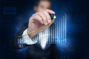Coming Soon: The Most Profitable Earnings Season Ever