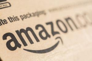 The Death Of Amazon