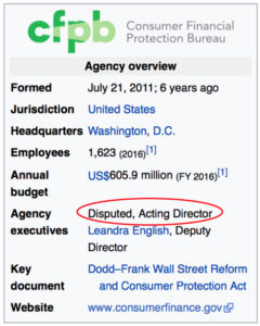 Wiki Page