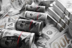 central bank money