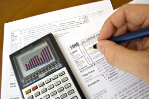 Zach's #1 Favorite Year-End Tax Tip! -- Plus, 5 Must Knows For Monday