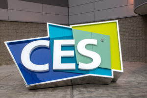 Live From CES! Tech's 3 Hottest Trends Revealed