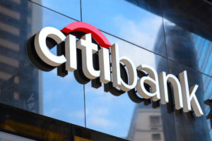 "Citi's ""Trickle Down"" Payments Are Just The Beginning…"