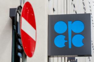 OPEC Wins... (Again)