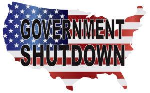 Shutdown Survival Guide!