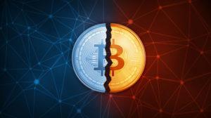 bitcoin_image_10295834665
