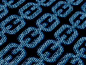crypto chain blockchain